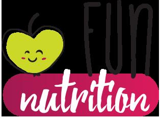 Fun Nutrition